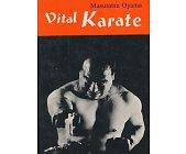 Szczegóły książki VITAL KARATE
