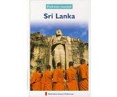 Szczegóły książki PODRÓŻE MARZEŃ (22) - SRI LANKA