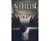Szczegóły książki NEFILIM - TOM I - UPADLI