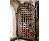 Szczegóły książki POLSKIE DZIEDZICTWO KULTUROWE U PROGU NIEPODLEGŁOŚCI