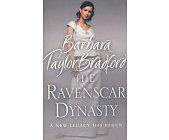 Szczegóły książki THE RAVENSCAR DYNASTY