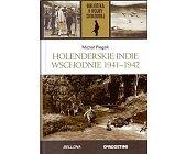 Szczegóły książki HOLENDERSKIE INDIE WSCHODNIE 1941-1942