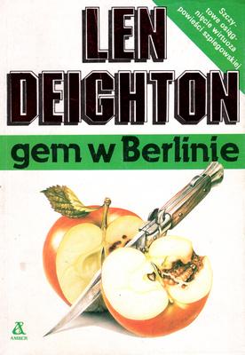GEM W BERLINIE