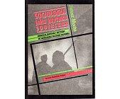 Szczegóły książki SOCJOLOGIA JAKO KRYTYKA SPOŁECZNA