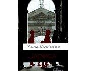 Szczegóły książki JADWIGA