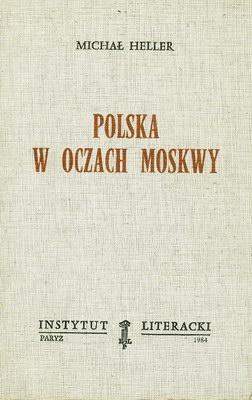 POLSKA W OCZACH MOSKWY