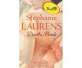 Szczegóły książki DEVIL'S BRIDE