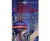 Szczegóły książki THE BRITANNICA GUIDE TO CHINA