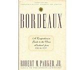 Szczegóły książki BORDEAUX - REVISED THIRD EDITION