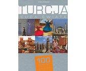 Szczegóły książki TURCJA - CUDA ŚWIATA