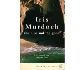 Szczegóły książki THE NICE AND THE GOOD