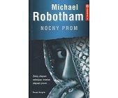 Szczegóły książki NOCNY PROM