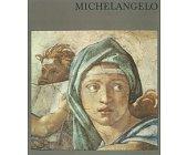 Szczegóły książki MICHELANGELO