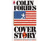 Szczegóły książki COVER STORY