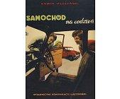 Szczegóły książki SAMOCHÓD NA CODZIEŃ