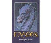 Szczegóły książki ERAGON
