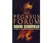 Szczegóły książki THE PEGASUS FORUM