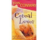 Szczegóły książki CEREAL LOVER