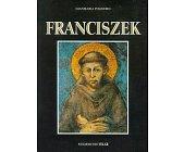 Szczegóły książki FRANCISZEK
