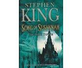 Szczegóły książki THE DARK TOWER VI - SONG OF SUSANNAH