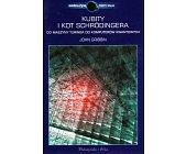 Szczegóły książki KUBITY I KOT SCHRODINGERA