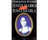 Szczegóły książki JENNY MARKS CZYLI ŻONA DIABŁA