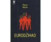 Szczegóły książki EURODŻIHAD