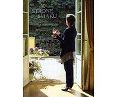 Szczegóły książki W STRONĘ SMAKU. LUKSUS BLISKO NATURY