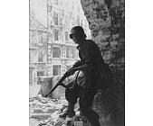 Szczegóły książki POWSTANIE WARSZAWSKIE 1944 OKIEM POLSKIEJ KAMERY