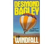 Szczegóły książki WINDFALL