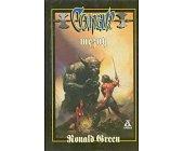 Szczegóły książki CONAN MĘŻNY (57)