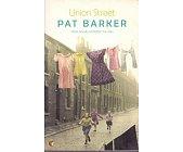 Szczegóły książki UNION STREET
