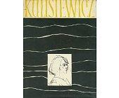Szczegóły książki TADEUSZ KULISIEWICZ