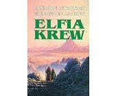 Szczegóły książki ELFIA KREW