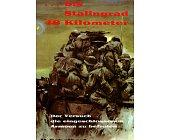 Szczegóły książki ... BIS STALINGRAD 48 KILOMETER