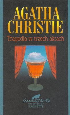 TRAGEDIA W TRZECH AKTACH (41)