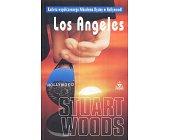 Szczegóły książki LOS ANGELES