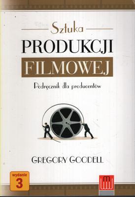SZTUKA PRODUKCJI FILMOWEJ