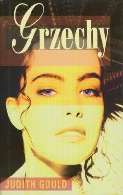 GRZECHY