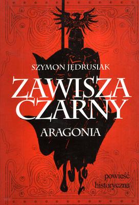 ZAWISZA CZARNY - ARAGONIA