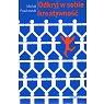 Szczegóły książki ODKRYJ W SOBIE KREATYWNOŚĆ