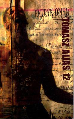 TOMASZ ALIAS 12