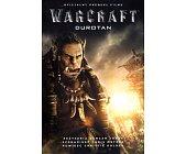 Szczegóły książki WARCRAFT DUROTAN