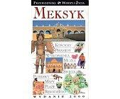 Szczegóły książki MEKSYK - PRZEWODNIK WIEDZY I ŻYCIA