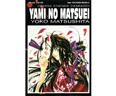 Szczegóły książki YAMI NO MATSUEI - TOM 7