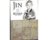 Szczegóły książki JIN 8