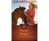 Szczegóły książki HEARTLAND: POWROTY. PO BURZY