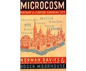 Szczegóły książki MICROCOSM