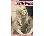 Szczegóły książki BRIGITTE BARDOT
