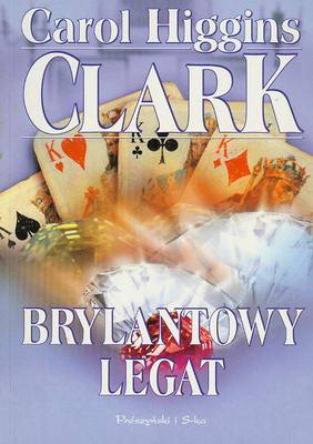 BRYLANTOWY LEGAT